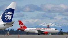 Alaska Airlines purchase of Virgin America could start a new wave of consolidation