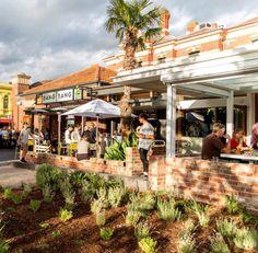 15 Melbourne Best Cafes images   Cool cafe, Melbourne, Breakfast
