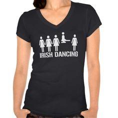 2246 Best Irish T Shirts Images T Shirts 50th Birthday
