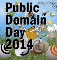 Plus personne n'entre dans le domaine public aux USA First University, University Center, Domaine Public, Law School, Public Domain, Infographic, Knowledge, Science, Day