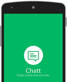 Image Result For Project Proposal Format For Student  Android App