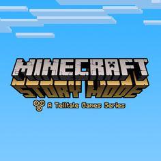 """http://polyprisma.de/wp-content/uploads/2015/07/minecraft-story-mode-cover.jpg Minecraft: Story Mode: Video und Paneldiskussion http://polyprisma.de/2015/minecraft-story-mode-video-und-paneldiskussion/ Minecraft bekommt einen Story-Mode. Auf der in London stattfindenden Minecon hat Mojang bekanntgegeben, wie dieser Story-Mode aussehen wird. Der Spieler wird die Rolle von """"Jesse"""" übernehmen. Jesse und seine Freunde ehren die Legendäre """"Bruderschaft des S"""