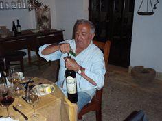 Bukkuram, the best sweet wine in the world!