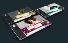 Baboom, el nuevo servicio de Kim Dotcom que quiere revolucionar la industria musical  http://www.genbeta.com/p/103588