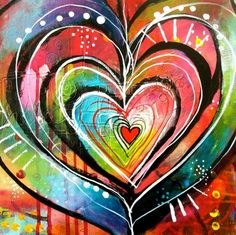 """""""Learning about real love comes from within. It cannot be given. It cannot be taken away. It grows from your ability to re-create within yourself, the essence of loving experiences you have had in your life."""" ~ Iyanla Vanzant ❤️☀️"""