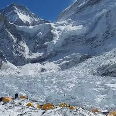 10 Days Classic trek with altitude friendly itinerary to Everest Base Camp and return back with a helicopter. Spectacular views of the world's highest mountain including Mt.Everest from the helicopter. Exploring traditional villages, a culture of Sherpa and Buddhist people. Experience the helicopter flight over the Himalayan range from near base camp to Lukla. Enjoy the magical adventure of Sagarmatha National Park and the Khumbu glacier.