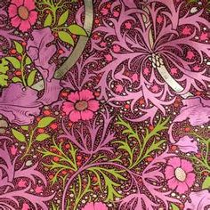 William morris - Yahoo Image Search Results
