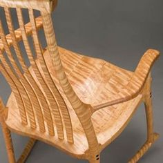 images about fine woodworking projects on Pinterest | Fine woodworking ...