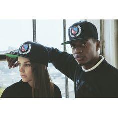 AMERICAN VARSITY CLASSIC SNAPBACK CC #americanvarsity #eastcoast #fashion #style #madeinUSA #shop #AVarsityshop.com