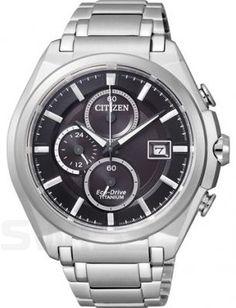 5d5d5822f5fb40 best prices guaranteed watches like Citizen Eco Drive Super Titanium  Chronograph Men's Watch has Titanium Case, Titanium Bracelet, Eco-Drive  Quartz Movement ...