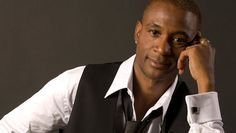 Comedian Tommy Davidson @ The Original Pepper Belly's Comedy Club (Fairfield, CA)