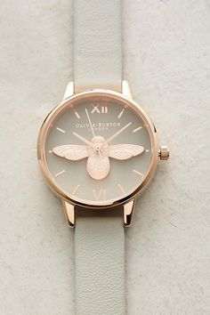Do you love timeless and elegant watches? 1 online shop for women . - Do you love timeless and elegant watches? 1 online shop for women& access - Jewelry Accessories, Fashion Accessories, Women Jewelry, Fashion Jewelry, Women's Fashion, Gold Fashion, Fashion Ideas, Winter Fashion, Watch Accessories