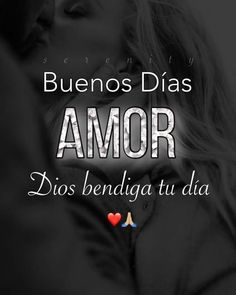 Anarchy quotes, feelings words, in my feelings, love quotes Romantic Humor, Romantic Love Quotes, Love Quotes For Him, Morning Love Quotes, Good Morning My Love, Frases Love, Amor Quotes, Love Phrases, Love Days
