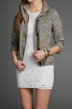 Layer up with this Vivian shirt jacket!