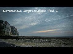 Normandie Fotofilm