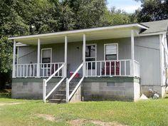 78 Jones St, Sparta, GA 31087. 3 bed, 1 bath, $49,000. Rental property grea...