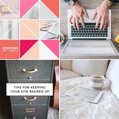 Resources for Bloggers   The Blog Market