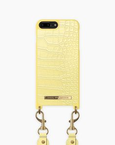 Handyketten | IDEAL OF SWEDEN Iphone 8 Plus, Iphone 7, Sony Xperia, Smartphone, Swedish Design, Phone Accessories, Latest Trends, Samsung Galaxy, Phone Cases