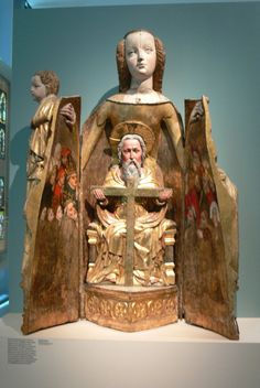 http://upload.wikimedia.org/wikipedia/commons/f/f2/GNM_-_Schreinmadonna.jpg