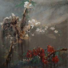 Peng Liu http://jacanagallery.com/peng-liu/