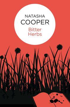 Natasha Cooper - Bitter Herbs