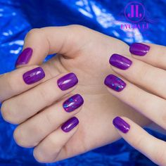 Люблю когда маникюр чистый и аккуратный а покрытие ровное и гладкое - это радует взор. Вот тогда я довольна! Думаю что и мои клиенты тоже. #в_погоне_за_совершенством   #маникюррудный #ногтирудный #маникюркостанай #ногтикостанай #костанайманикюр #ногтиказахстан #костанай #рудный  #ногти #маникюр #красивыеногти #маникюрчик #manicure #nails #nailart #nailstagram #nailsmagazine #nailclub