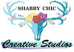 Shabby Chic is a boutique located in Frederick, MD that features a unique and trendy selection of carefully curated apparel, accessories and shoes