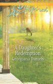 A Daughter's Redemption, by Georgiana Daniels