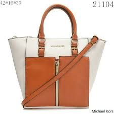 The Color Edit for your Choose. #Michael #Kors #handbags