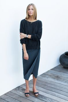 SS15 Warm Spring Preview | Emerson Fry