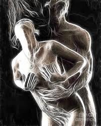 Картинки по запросу making love drawing