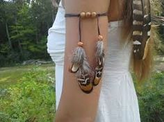 Image result for native american clothing casual women