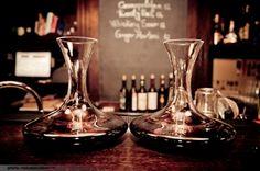wine tastin evenings @Corso