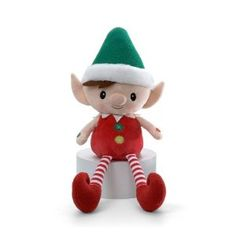 Mischievous Elf on a Shelf Ideas