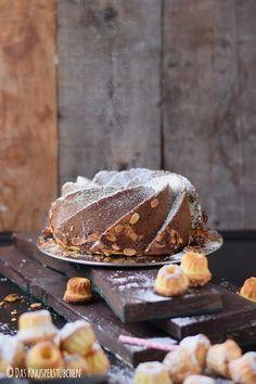 Bundt Cake: Tipps & Tricks zum Gugelhupf | Das Knusperstübchen