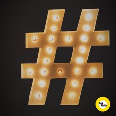 Do you utilise hashtags accross your social media platforms? They can be a great way to increase traffic and get your content out to the right audience 👩💻📱   www.perkmedia.co.uk #PerkMedia #Lisburn #DigitalMarketing  #SocialMediaManagement Digital Media Marketing, Online Blog, Community Manager, Hashtags, Platforms, Social Media, Content, Social Networks, Social Media Tips
