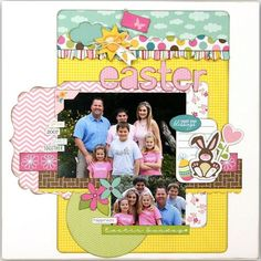 JulieJohnson_Easter2_layout