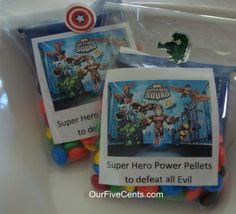 Super cute Avengers birthday party for little boys birthday-party-ideas 5th Birthday Party Ideas, Superhero Birthday Party, 4th Birthday, Avengers Birthday, Party Decoration, Childrens Party, Avenger Party, Party Time, Party Party
