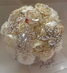 Angels Weddings Registered supplier of Hampshire Wedding Supplier