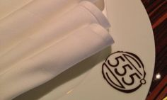 @Carnival Cruise Lines #CCLSunshine  Steakhouse A Rare Find, Service Well Done