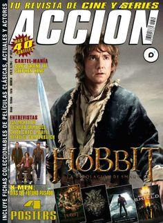 ACCIÓN Diciembre 2013 - nº 1312 Bilbo