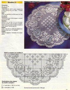 ТАТ | схема heklanja | схемы для ТАТ - 1455 страницы