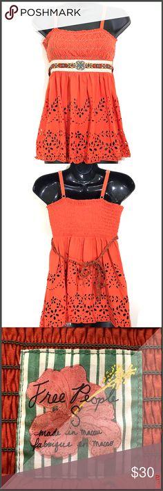 12-18 months Unotux 7pc Boys Khaki Suits with Satin Orange Vest Set Necktie from Baby to Teen L: