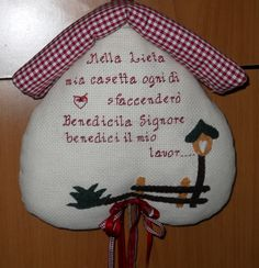 bow of birth-heart with a dedication Birth, Burlap, Reusable Tote Bags, Bows, Heart, Arches, Hessian Fabric, Births, Bow