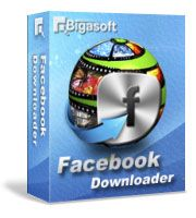 """Bigasoft Facebook Downloader v1.2.26.4849 With Serial Multilanguage-LAXiTY Free DownloadLAXiTY  has released the new version of  """"Bigasoft Facebook Downloader"""". It's an  easy to use application that  you can use to get any videos from  Facebook with the highest  quality.Bigasoft Facebook Downloader"""