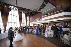 Atlantis Pavilions first dance Toronto Wedding, First Dance, Atlantis, Pavilion, Boston, Wedding Photography, Wedding Shot, Gazebo, Wedding Pictures