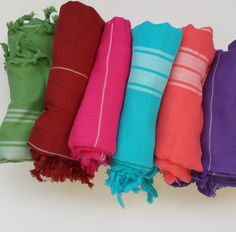 Check out this item in my Etsy shop https://www.etsy.com/listing/476020475/turkish-bath-beach-towels-peshtemal-set