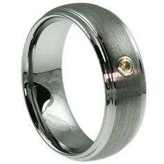 http://www.icelticrings.com/beautiful-celtic-ring/  Classique Beautiful Celtic Ring and Tungsten Wedding Bands for both men and women. Customize tungsten bands per your specification with iCelticRings.com !