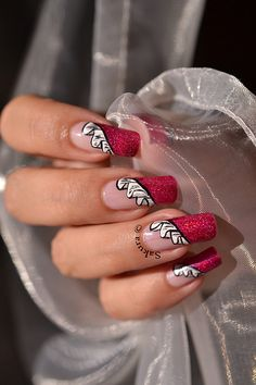 #nails #nail_art #nail_polish