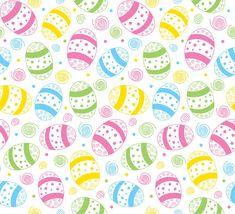 http://www.deviantart.com/art/Easter-Spring-Seamless-Print-Pattern-3-360872340